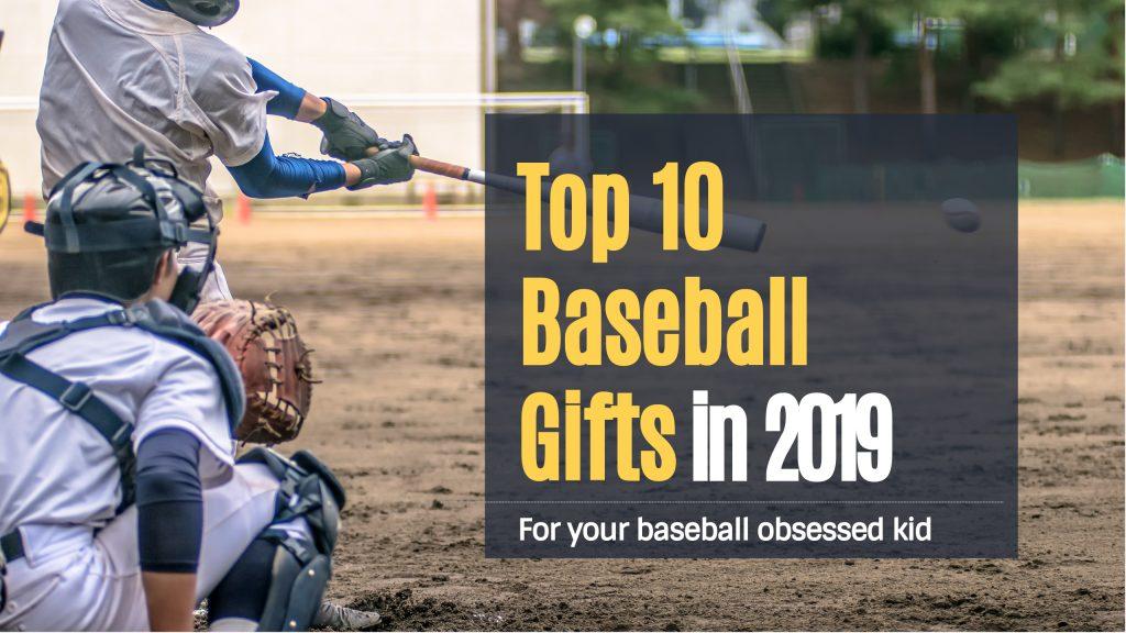 10 life lessons learned from baseball pro baseball insider - 1024×576